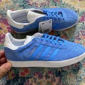 Adidas gazelle sneakers nmd boost